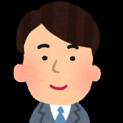 icon_business_man上嶋